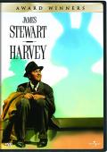 Harvey-1950-3