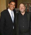 Harvey-weinstein-obama