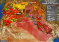 15dec_Iraq_Syria_War_Map