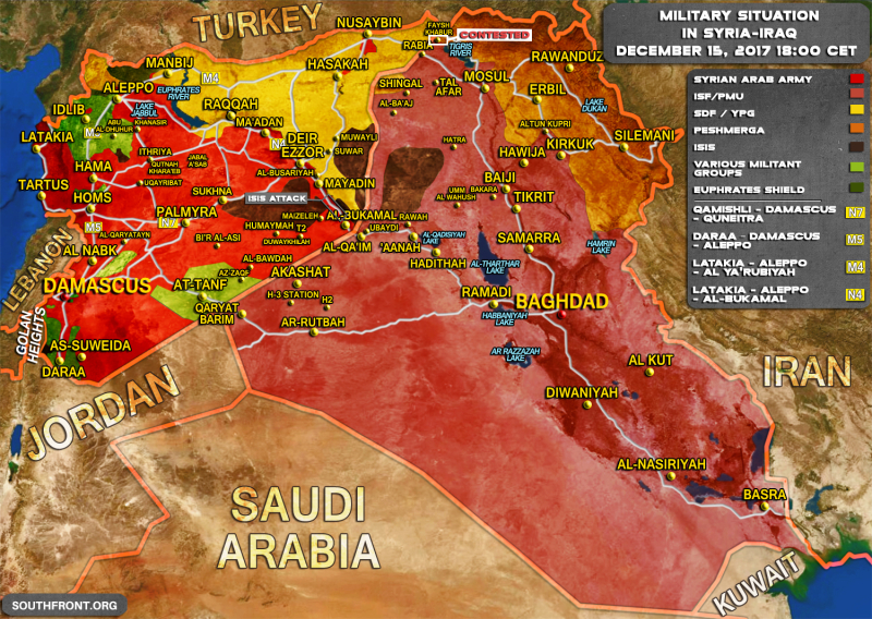 15dec_Iraq_Syria_War_Map