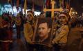 Syrian-christians
