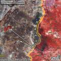 Syria1feb