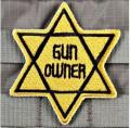 Holocaust-style_yellow_star_gun_store_