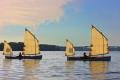 Waterlust-sailing-canoe-expedition-cruising-13