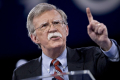 Wright-John-Bomb-Iran-Bolton-New-Warmonger