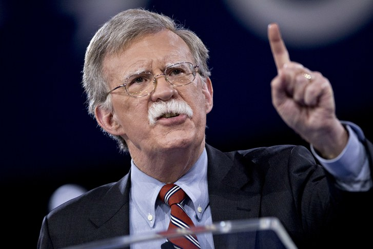 Wright-John-Bomb-Iran-Bolton-New-Warmonger