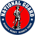 National_Guard_Logo_svg