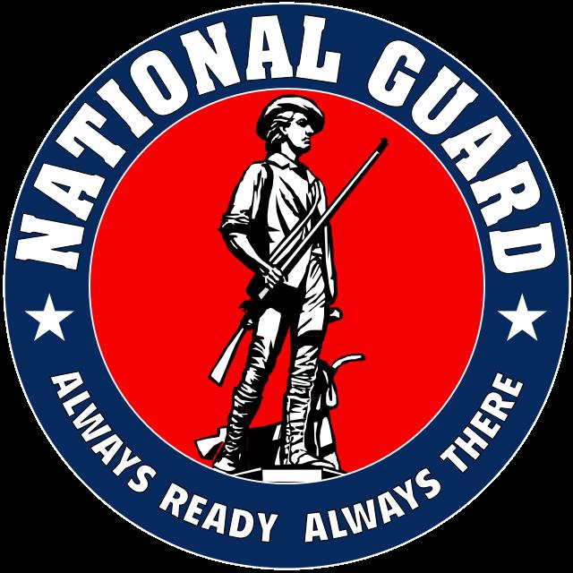 National_Guard_Logo_svg
