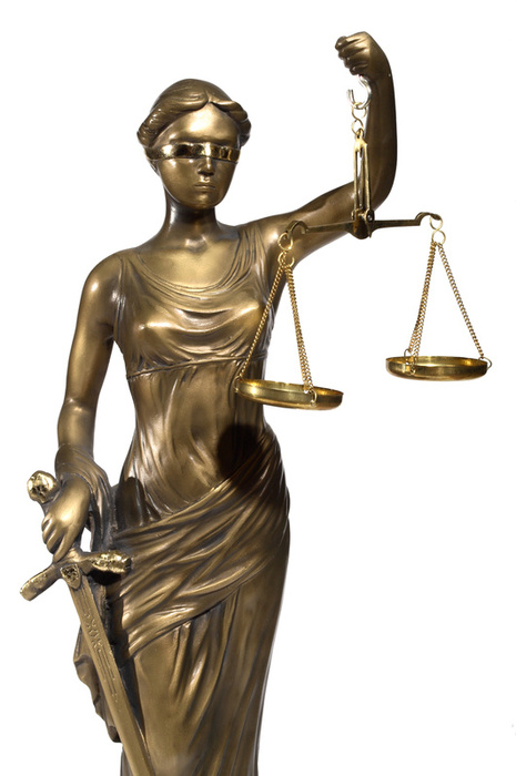 6129lady_of_justice