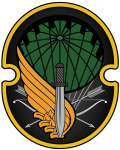 65th_Airborne_Special_Forces_Brigade.svg