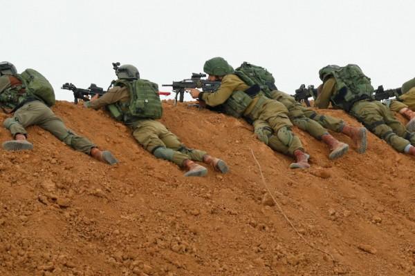 Gazasnipers-600x400