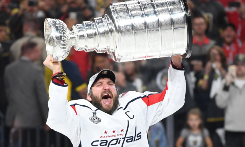 Usp_nhl__stanley_cup_final-washington_capitals_at_100451057
