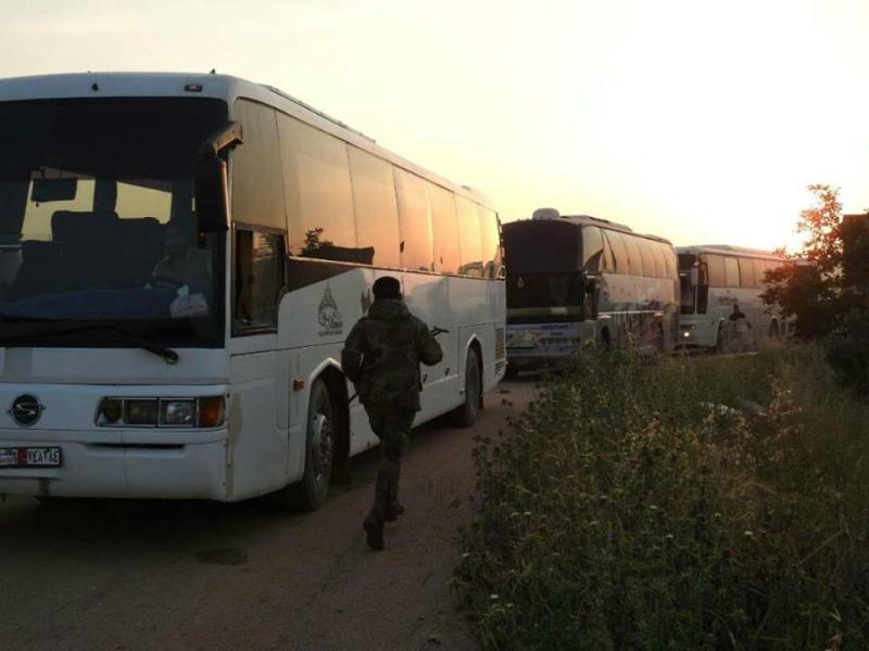 Evacuation-of-Foua-and-Kafraya