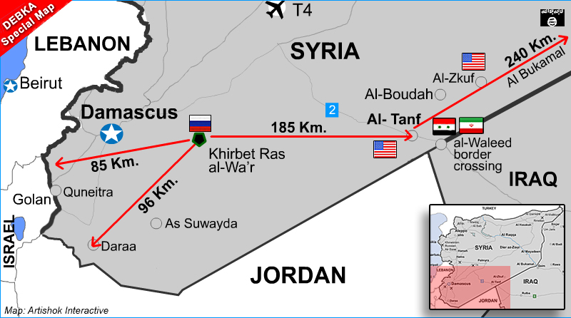 Khirbet-ras-al-war