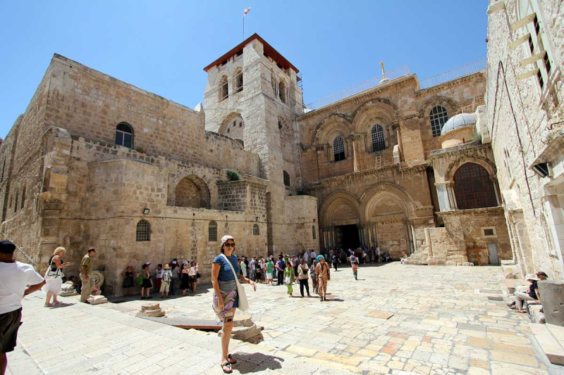 Jerusalem-sepulchre225
