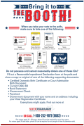 Voter_id_flyer