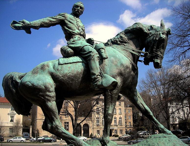 776px-General_Philip_H__Sheridan_Statue