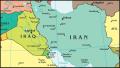 Iraqiran