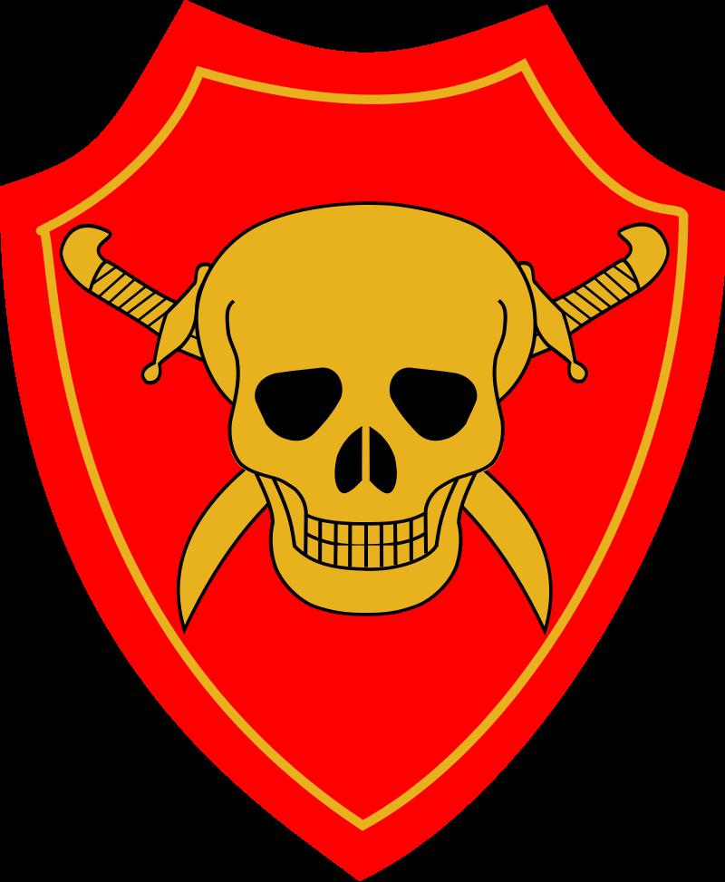 Defense_Companies_SSI.svg