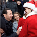 Assad_wife_christmas1