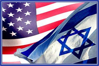 Us_israel_flags2