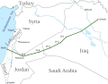 Mosul-Haifa_oil_pipeline.svg