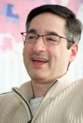 Jon-Lerner
