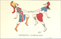 Entente_Cordiale_dancing