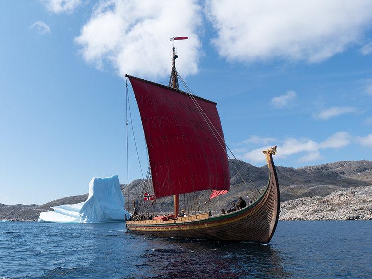 Red-160526_DSC6148_Photo-Viking-Nilsson