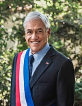 Form wiki Oficial_Presidente_Piñera_2018