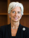 From wiki Lagarde _Christine_(official_portrait_2011)