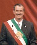 Cincinatti Hispanic-Chamber_Vicente_Fox-