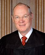 Judge_Anthony_Kennedy