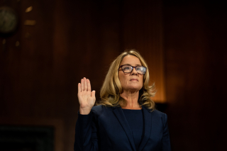Christine-blasey-ford