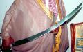 Saudi-sword_3308879b