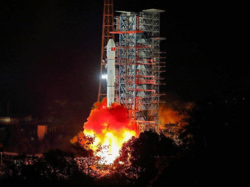 China-rocket-4d81c1908e4d63e753c267481139e5ed8738ffba-s800-c85