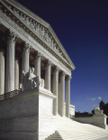 Supreme_court_building1