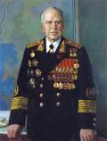 Gorshkov-1