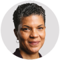 Michelle-alexander-thumbLarge-v2
