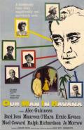 Our_man_in_Havana_(film)_poster