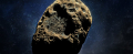 Big-old-asteroid_1024