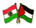 Kurd-palestine