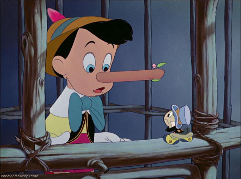 Pinocchio-disneyscreencaps-com-5640