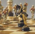 Anri-Chess-1