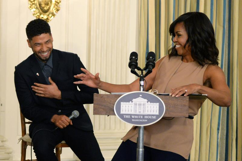 Jussie-Smollett-hints-at-Empire-departure-Ive-throughly-enjoyed-my-time