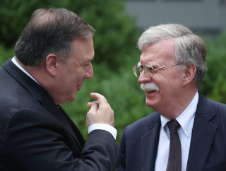 Bolton-and-pompeo