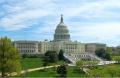 Capitol_u.s.1