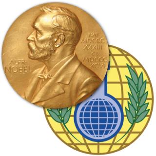 Nobel-OPCW