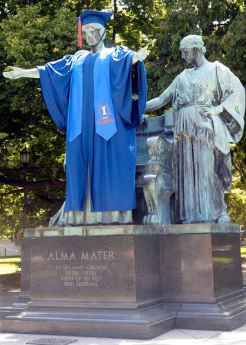 Alma_mater