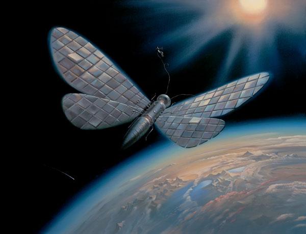 Vladamir_Kush-Winged_Satellite